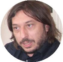 Alessandro Tichitoli