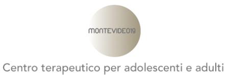 Montevideo19 Logo