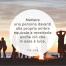 Montevideo19 Online