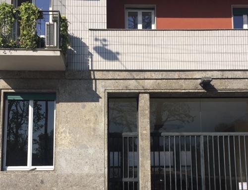 Apre a Milano il centro terapeutico Montevideo 19