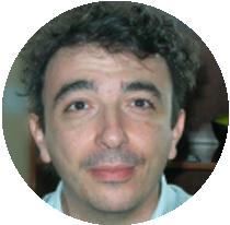 Stefano Mori